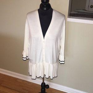 NWOT Lane Bryant Sweater Size 18/20